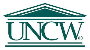 University of North Carolina - Wilmington